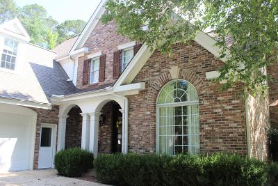 Louisville MS Single Family Home For Sale: $345,900