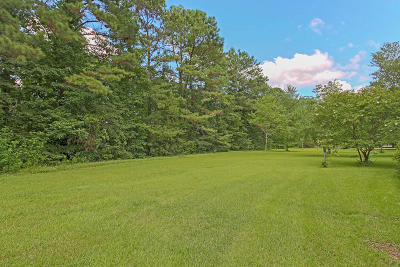 West Point Single Family Home For Sale: 495 Humphries Cove Rd