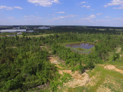 Louisville MS Residential Lots & Land For Sale: $35,000
