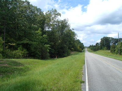 Louisville MS Residential Lots & Land For Sale: $87,500