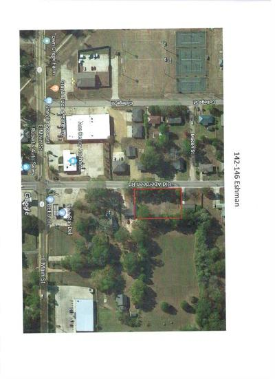West Point MS Residential Lots & Land For Sale: $18,000