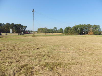 Louisville MS Residential Lots & Land For Sale: $695,000