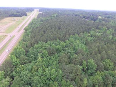 Louisville MS Residential Lots & Land For Sale: $685,000