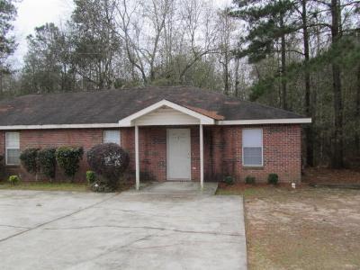 Multi Family Home For Sale: 76 N Windridge