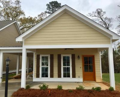 Homes for sale in hattiesburg ms 100 000 to 200 000 for Home builders in hattiesburg ms