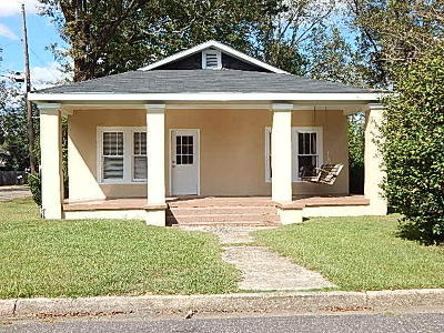 Columbia Single Family Home For Sale: 1113 Mayfield St.