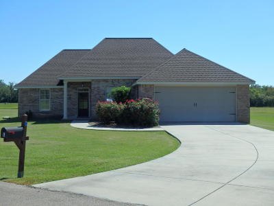 Petal MS Single Family Home For Sale: $199,900