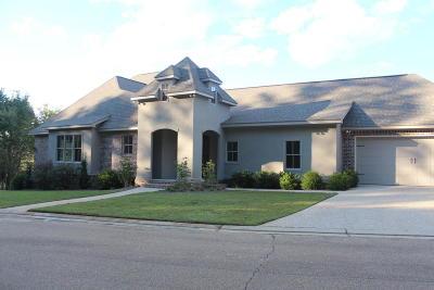 Bridgefield, Bridgefield Gardens Single Family Home For Sale: 62 Bridgefield Turn