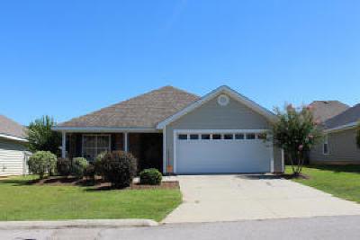 Chapel Hill Single Family Home For Sale: 9 Whitestone Ct.