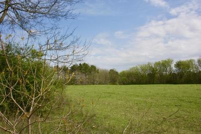 Smith County Residential Lots & Land For Sale: Udell Stubbs