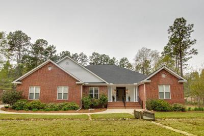 Shadow Ridge Single Family Home For Sale: 139 Wedgewood