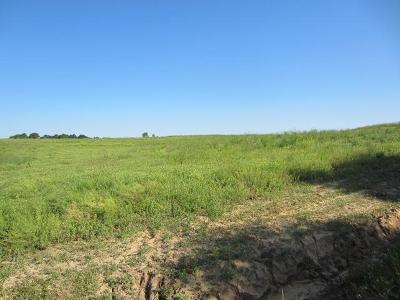 Seminary, Sumrall Residential Lots & Land For Sale: Highway 42- 5.79 +/- Ac