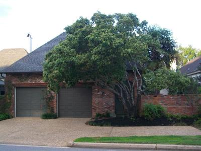 Hattiesburg MS Single Family Home For Sale: $719,000