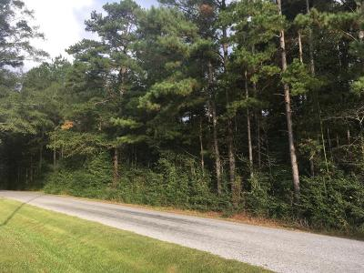 Collins Residential Lots & Land For Sale: Dearman Rd.