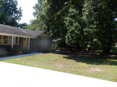 Smith County Single Family Home For Sale: 406 Welcome St.