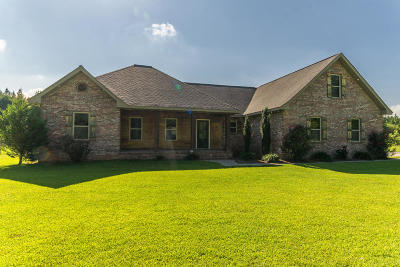 Petal MS Single Family Home For Sale: $248,500