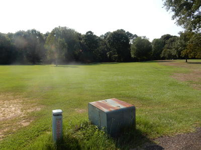 Covington County Residential Lots & Land For Sale: Club Dr.