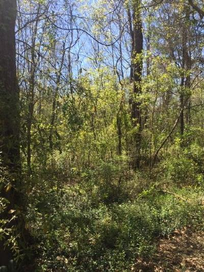 Covington County Residential Lots & Land For Sale: 12 Gates Bridge Road
