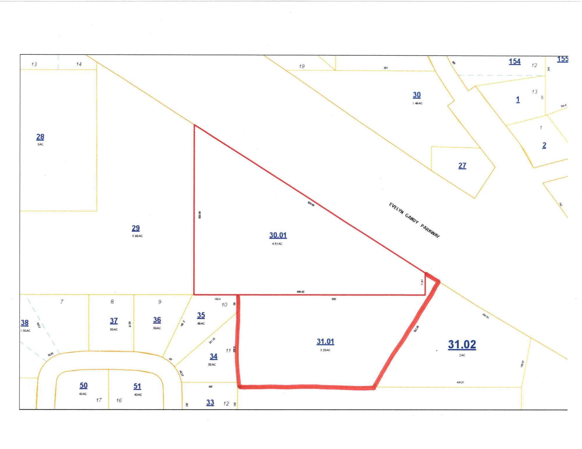 Hattiesburg Zip Code Map.Evelyn Gandy Parkway Hattiesburg Ms Mls 115587 The Real