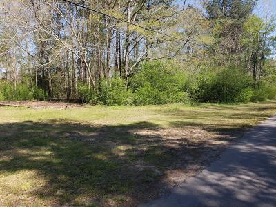 Covington County Residential Lots & Land For Sale: 206 Bluff St.