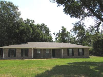Columbia Single Family Home For Sale: 35 Moores Ln.