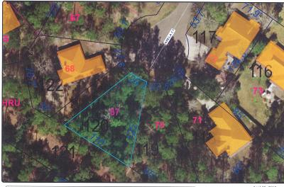 Residential Lots & Land For Sale: 7314 Anela Ct.