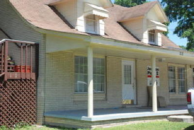 Petal Multi Family Home For Sale: 212 W 5th St.