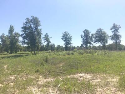 Collins Residential Lots & Land For Sale: 54 Hughes Rd.