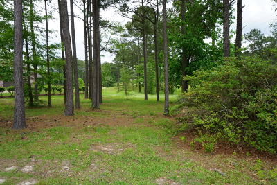 Residential Lots & Land For Sale: Lot 342 Spencer Cove