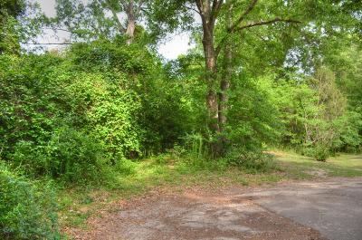 Petal Residential Lots & Land For Sale: Sherril