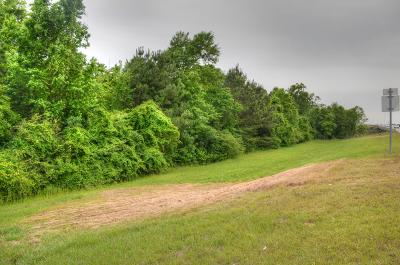 Petal Residential Lots & Land For Sale: Evelyn Gandy Parkway