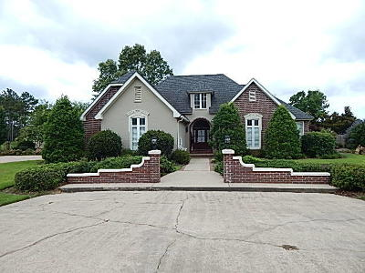 Columbia Single Family Home For Sale: 110 Bellewood Blvd.