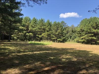 Seminary Residential Lots & Land For Sale: Old Hwy 49