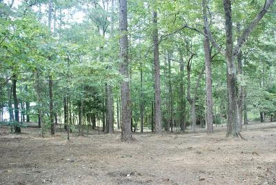 Petal Residential Lots & Land For Sale: 101 Heartwood Point