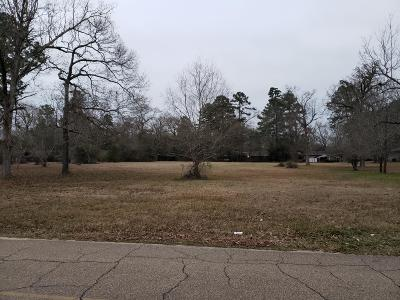 Petal Residential Lots & Land For Sale: E 2nd St.