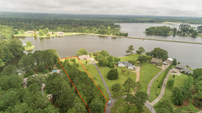 Residential Lots & Land For Sale: Fathom Cir.