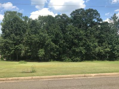 Residential Lots & Land For Sale: Pecan Acres (Lot 8)