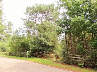Sumrall Residential Lots & Land For Sale: 17 Raybourn Rd.