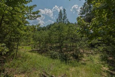 Sumrall Farm For Sale: 2755 Rocky Branch Rd.