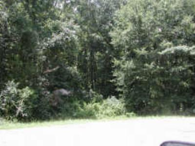 Clinton Residential Lots & Land For Sale: 1 Atlanta Cove