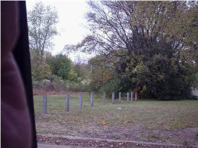 Jackson Residential Lots & Land For Sale: Gallatin St