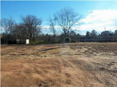 Louisville MS Residential Lots & Land For Sale: $105,000