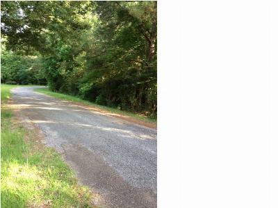 Byram Residential Lots & Land For Sale: S Dogwood Ln
