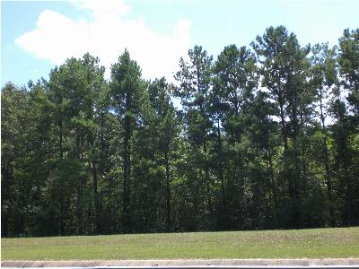 Richland Residential Lots & Land For Sale: 285 W Harper St