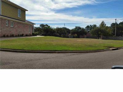 Jackson Residential Lots & Land For Sale: Fondren Green Cir