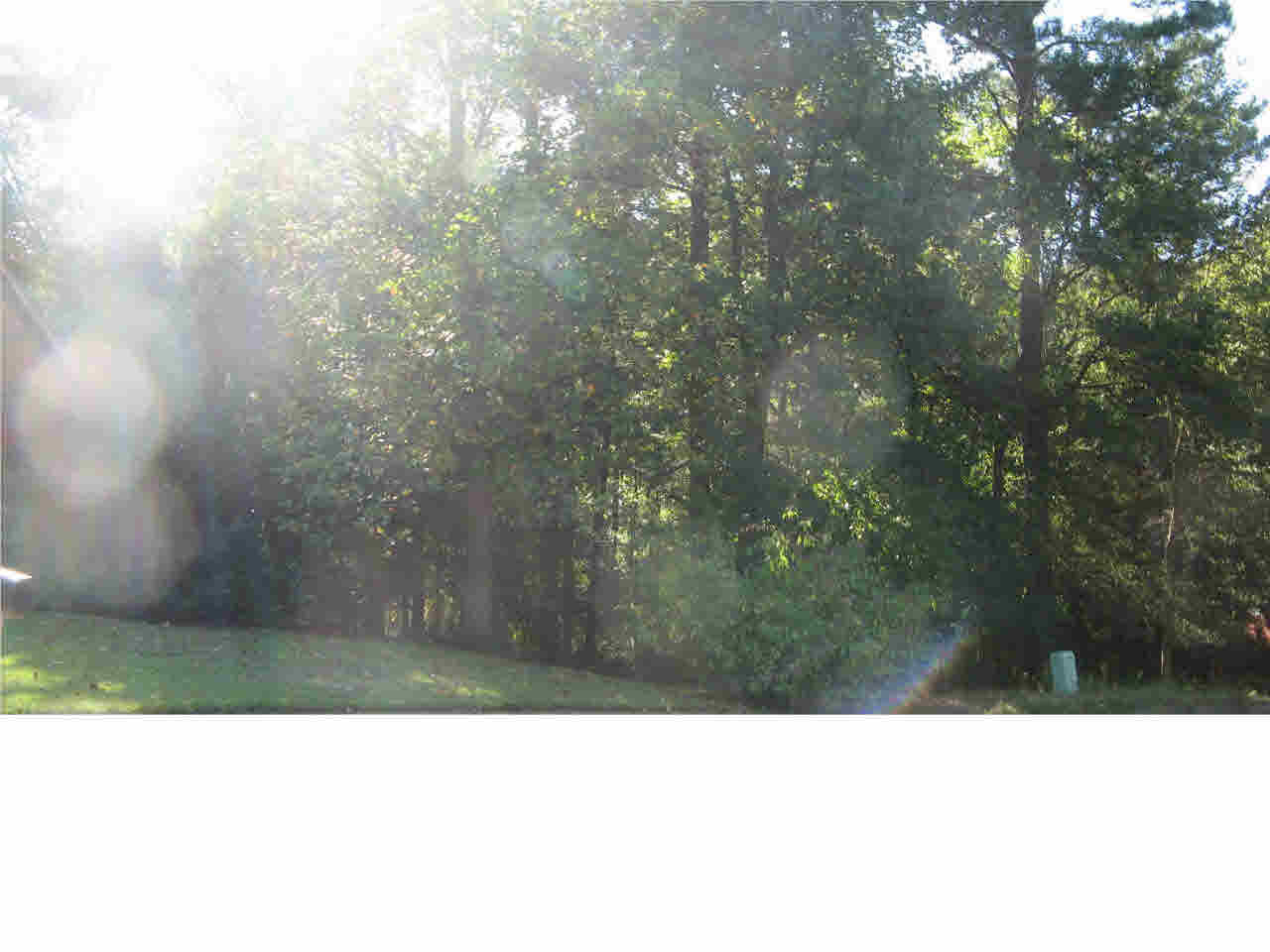 listing: winding hills dr, clinton, ms.| mls# 268763 | kimm