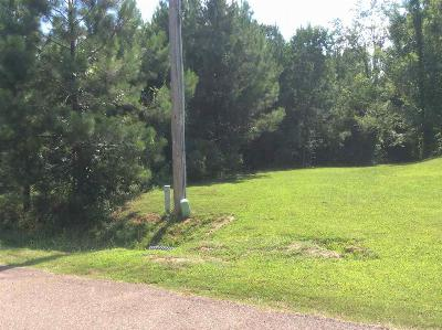 Byram Residential Lots & Land For Sale: 737 Forest Woods Dr