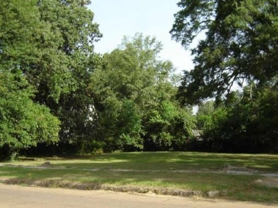 Canton Residential Lots & Land Contingent: 350 E Center St
