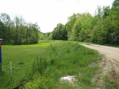 Pearl Residential Lots & Land For Sale: Richland Ave