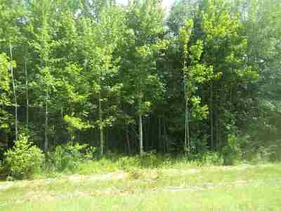 Flowood Residential Lots & Land For Sale: Flowood Dr